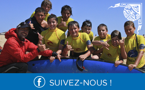 ecole de surf surf camp groupe facebook