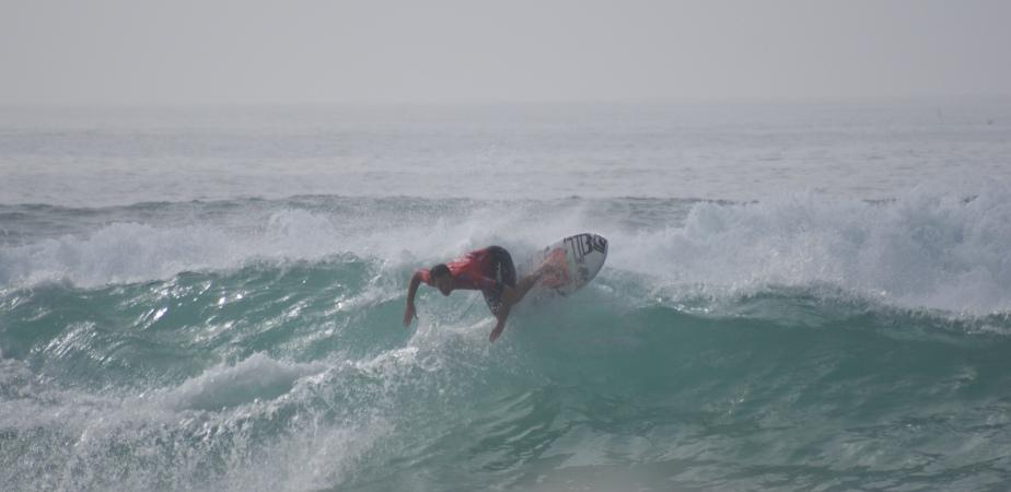 surfer pro