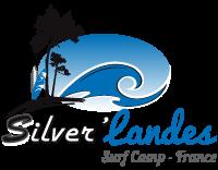 Silver'Landes